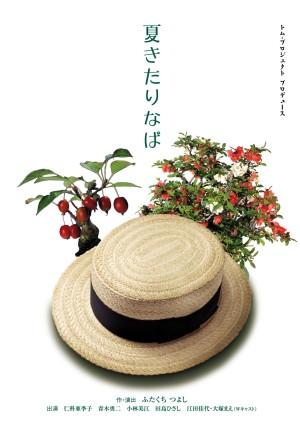 夏きたりなば(再演)_チラシ.jpg