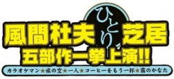 5_dai.jpg