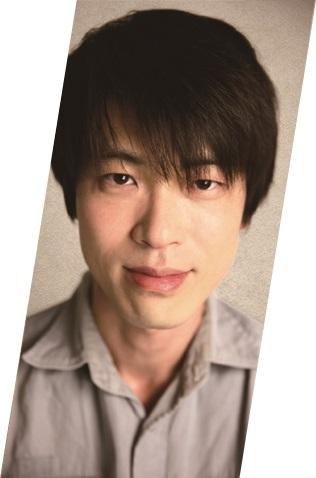 asai_profile.jpg