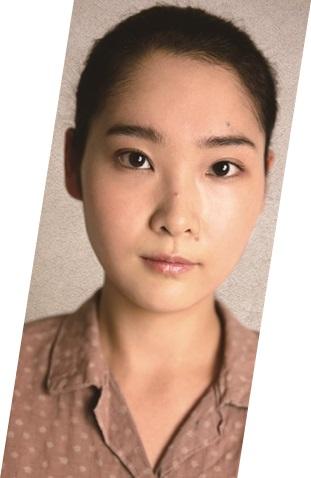 takizawa_profile.jpg