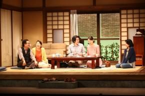 「萩咲く頃に」2017舞台写真1.jpg